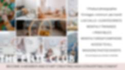 1 Product photographer 10 images _minimu