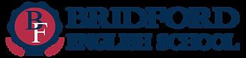 logo bridford AZUL M-01.png