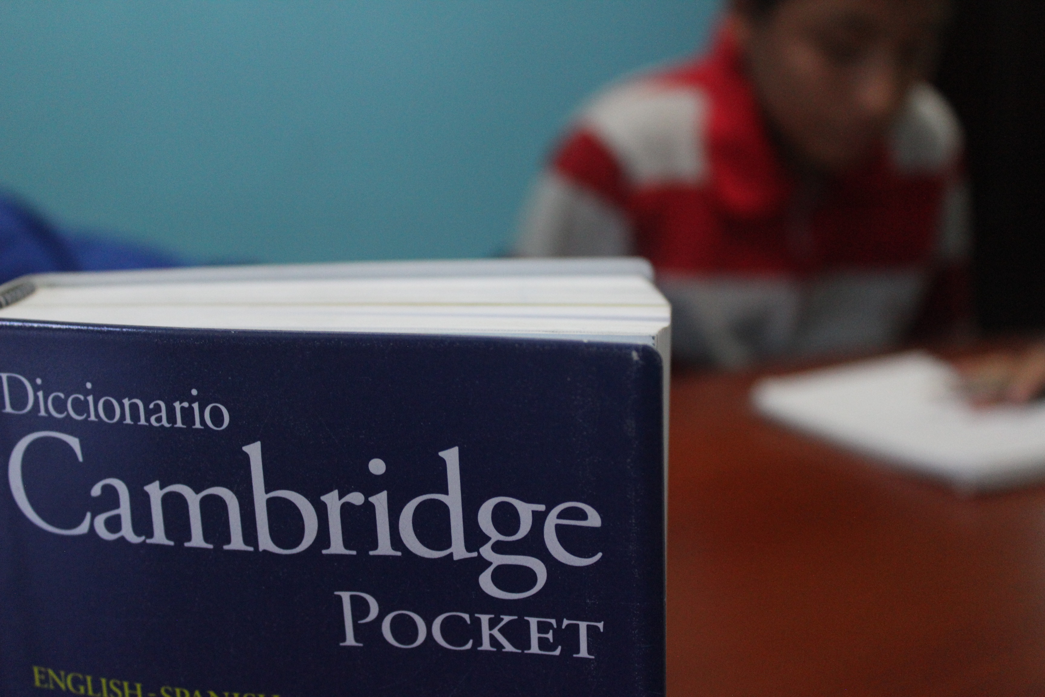 Método Cambridge