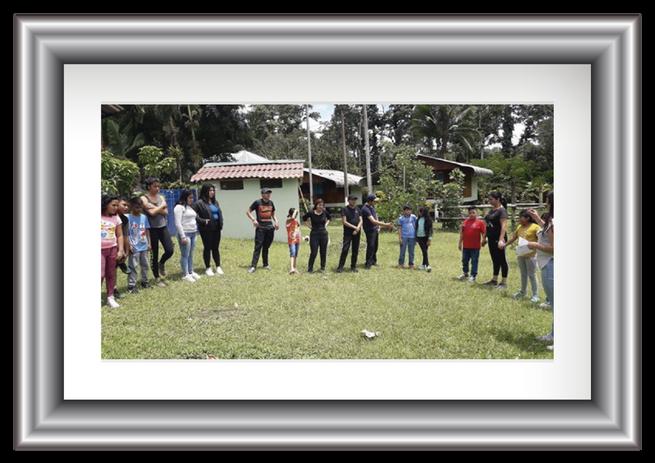 videos graduacion fotos-20.png