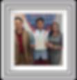 videos graduacion fotos-04.png