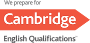 logo cambridge red.png