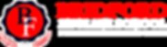 logo_trans_bridford_verd.png
