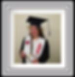 videos graduacion fotos-03.png
