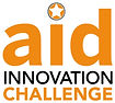 aid-innovation-challenge.jpg