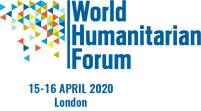 WHF_logo_2020_edited.png