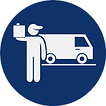 Food-Distribution-Icon.png