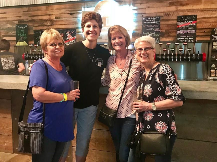 Ales for Ashley Arlington March 24, 2018 (24)