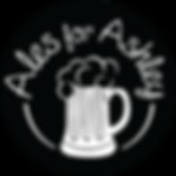 ales_for_ashley_logo STEPHANIE.png
