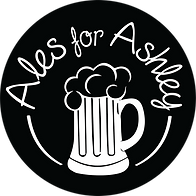 ales_for_ashley_logo STEPHANIE.png