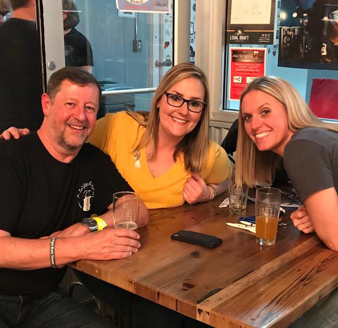 Ales for Ashley Arlington March 24, 2018 (17)