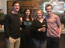 Ales for Ashley Arlington March 24, 2018 (23)