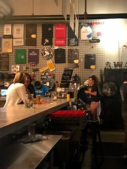 Ales for Ashley Arlington March 24, 2018 (15)