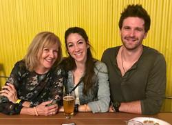 Ales for Ashley Arlington March 24, 2018 (19)