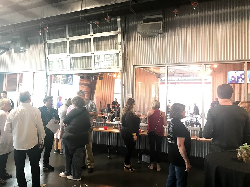 Ales for Ashley Arlington March 24, 2018 (4)