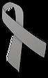 370px-Gray_ribbon.svg_.png
