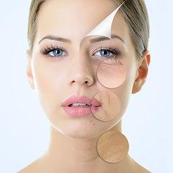 visage cure corrective.jpg