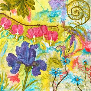 I Dream A Garden.jpg