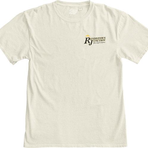 Vintage RJBC T-Shirt