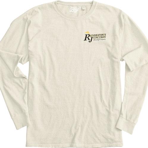 Vintage RJBC Long Sleeve