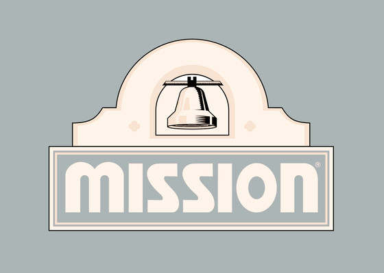 Mission logo custom.jpg