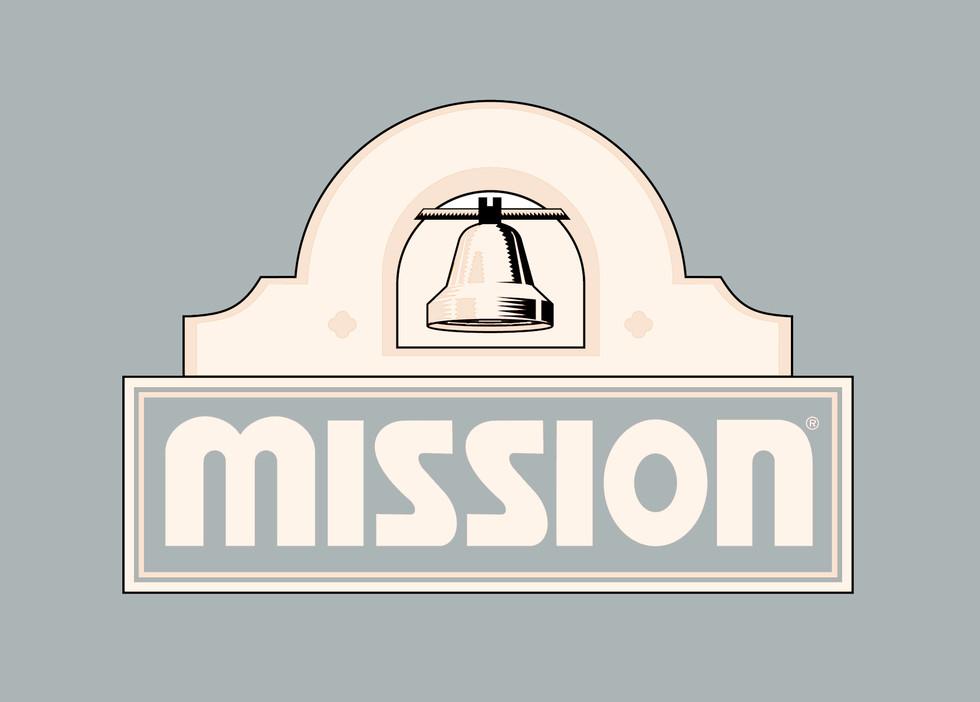 Mission logo custom.jpg