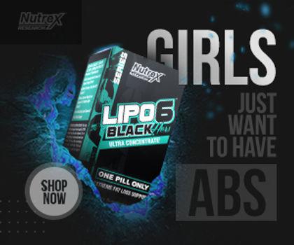 03_300x250_Nutrex-Ads-Banners.jpg
