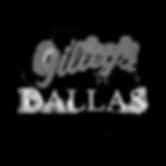 Corkscrew Gilley's Dallas
