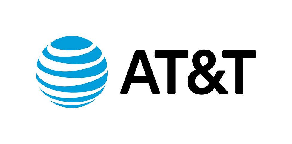 ATT-logo-4.jpg