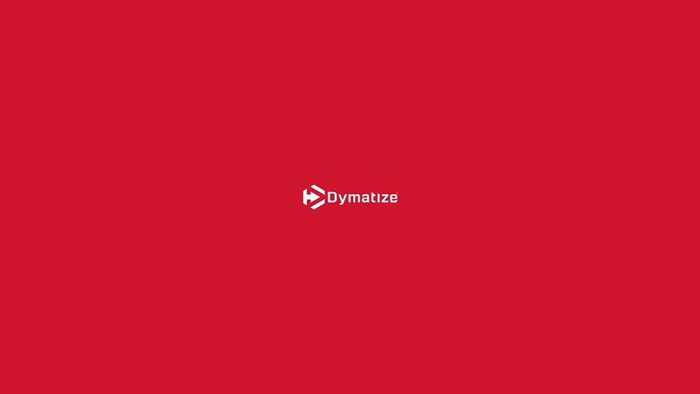 Dymatize Presentation (1)_Page_01.jpg