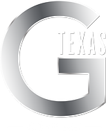 g-texas-catering-dallas.png