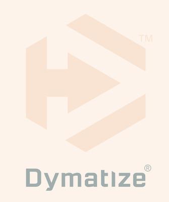dyma logo.JPG