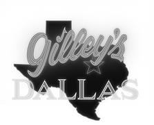 gilleys_dallas bw.png