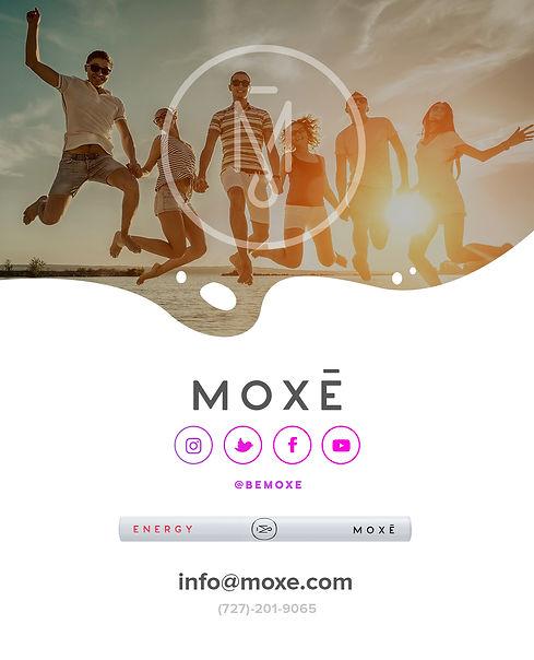brochure_MOXE final jpg__Page_9.jpg