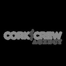Corkscrew Agency restaurant marketing