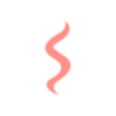 favicon red.png