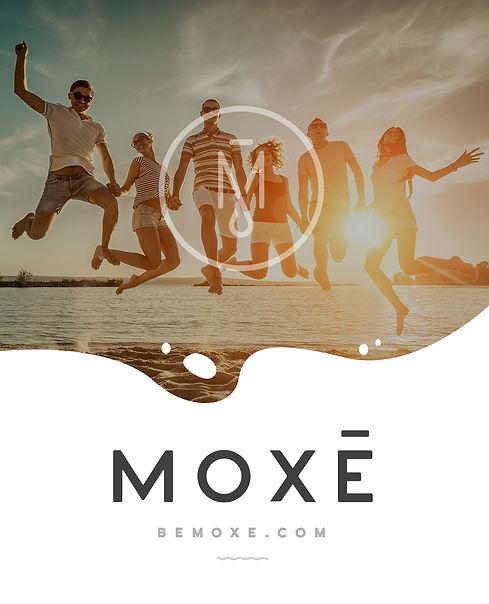 brochure_MOXE final jpg__Page_1.jpg