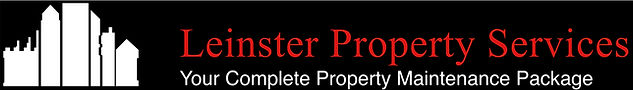 leinster property services logo