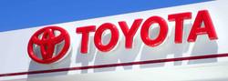 Toyota - Kempsey