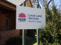 Local Land Services NSW Government