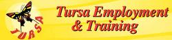 Tursa - Kempsey