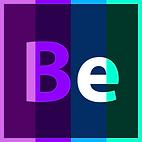 boozedit.com.png
