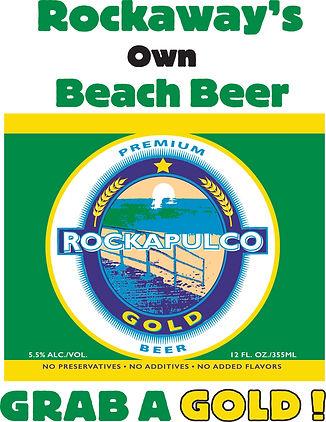 Rocapolco Beer (1).jpg