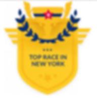 badge for site.JPG