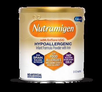 Nutramigen.png