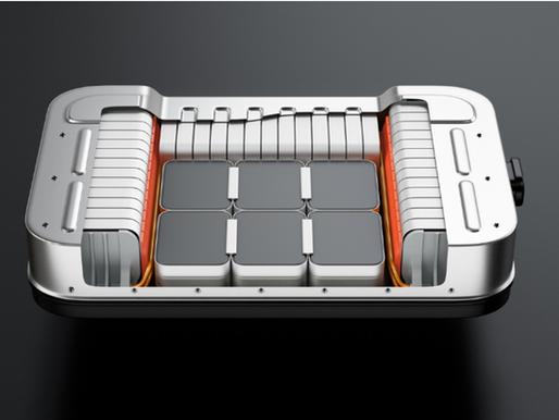 5 เทคนิค ที่จะช่วยยืดอายุการใช้งาน Battery ของรถยนต์ไฟฟ้า