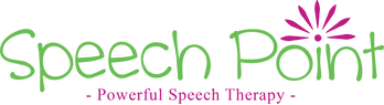 Speech Point logo with slogan.png
