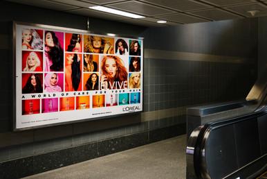 Indoor 6mm LED Billboard 2.jpg