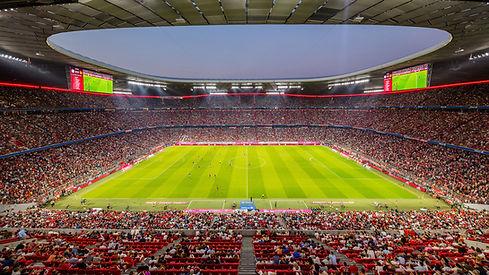 Bayern Allianz Arena Screens.jpg