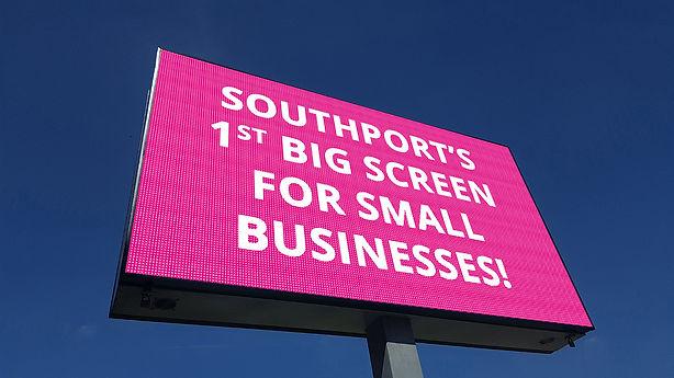 Southport Closeup - First Screen.jpg